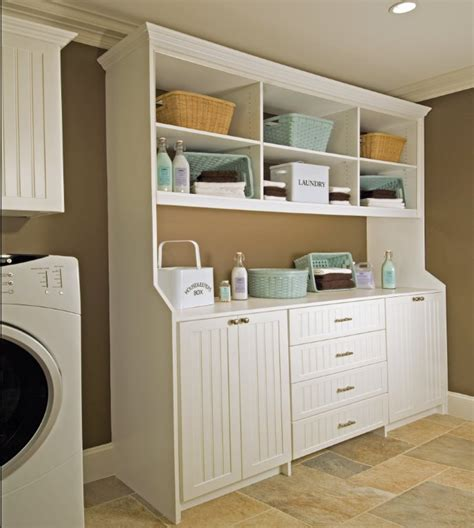 Laundry Room Organizers And Storage Utility Room Solutions Laundry Room Storage Playroom Organization