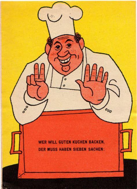 wer will guten kuchen backen text comics als medium f 252 r propaganda