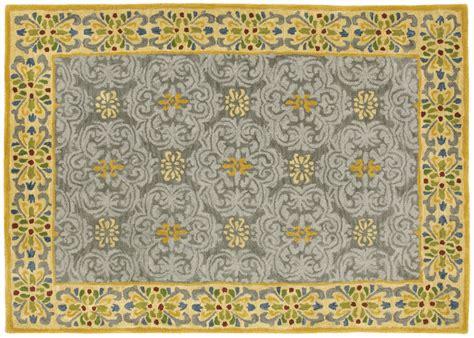 boston interiors rugs beyond interiors inspired design from boston interiors part 47
