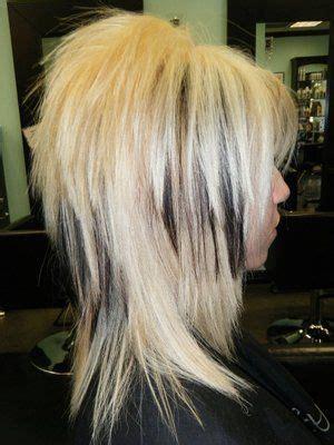 good haircuts kerman hours best 25 medium emo hair ideas on pinterest emo hair
