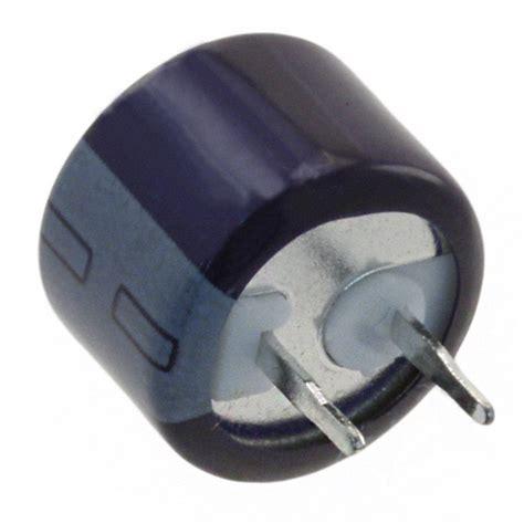 elna layer capacitors dk 6r3d104t elna america capacitors digikey