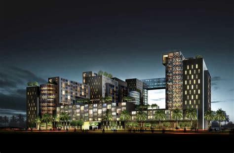 design concept khobar jenan city design concept ksa al khobar buildings e