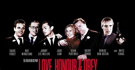 Film Love Honor Obey | watch love honor and obey 2000 movies free online