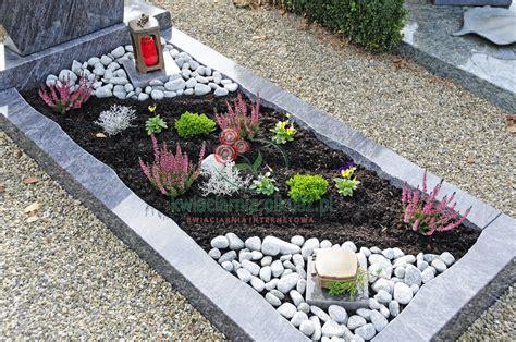 opieka nad grobami kwiaciarnia olkusz