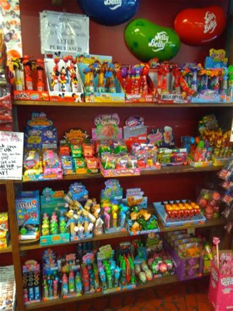 img 20160619 151515 large jpg picture of candyland