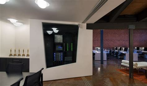 17 best images about server room on cable