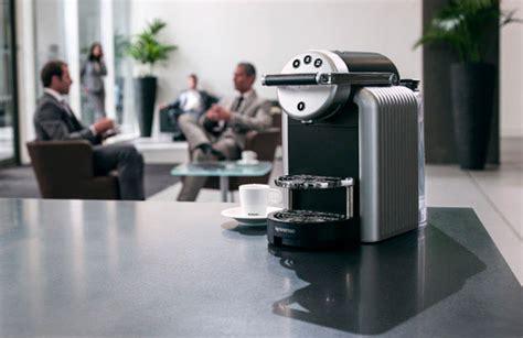 nespresso bureau nespresso se une a great place to work en la mejora de los