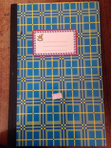 Buku File Besar By Loving Shop jual buku folio bergaris 100 lbr buku akuntansi bergaris
