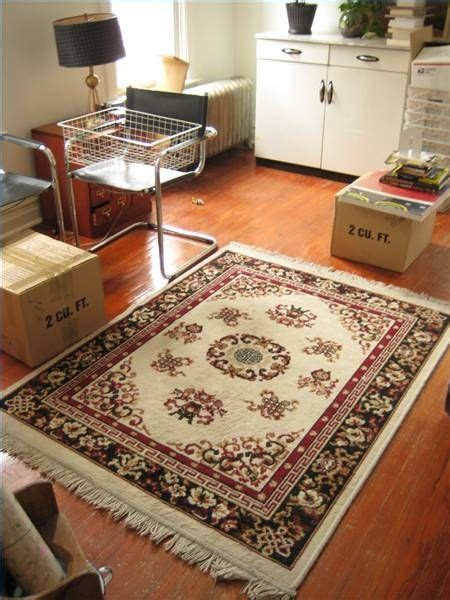 best way to clean area rugs 17 best ideas about cleaning area rugs on how