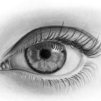 pencil drawing images pencil drawing drawrealistic