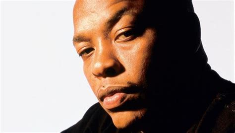 Dr Dre Row Records Dr Dre Sues Row Records Hiphopdx