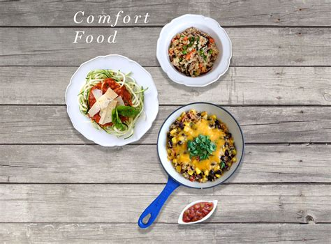 cold weather comfort food recipes cold weather comfort foods ballet beautiful
