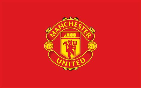 Custom Manchester United Logo manchester united primary logo diy iron on transfers cad