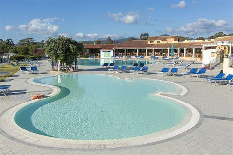 hotel cala fiorita club marmara cala fiorita 4 voyage italie s 233 jour budoni