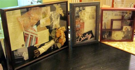 mrs can t be wrong mrs can t be wrong wedding shadow box