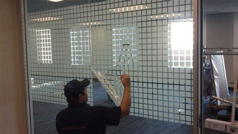 window security film window film visualizer decorative films autos post