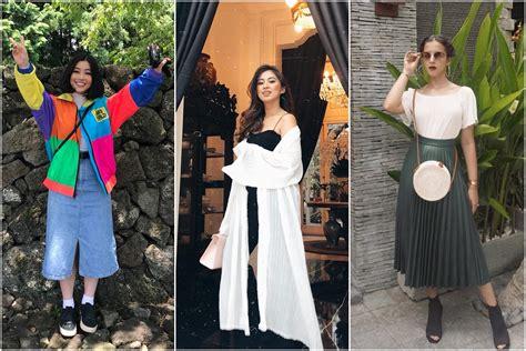 Harga Baju Merk Mezora jual jaket korea wanita harga murah