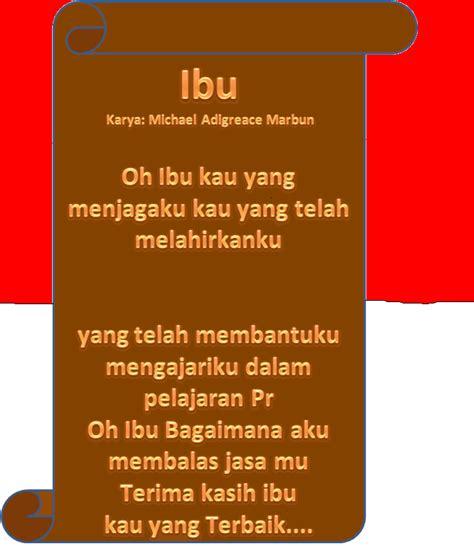 kumpulan cerpen indonesia terbaru 2014 design bild
