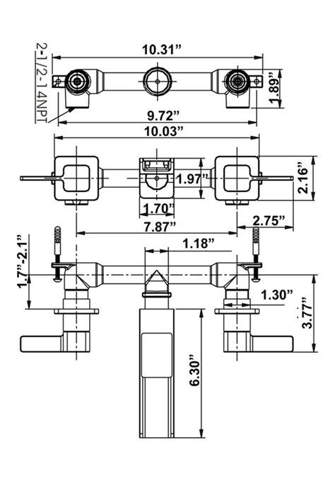 2013 California Plumbing Code by Free California Plumbing Codes Pdf Geekshelper
