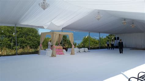 Indian Wedding Decor   Sunam Events Indian Weddings Decor