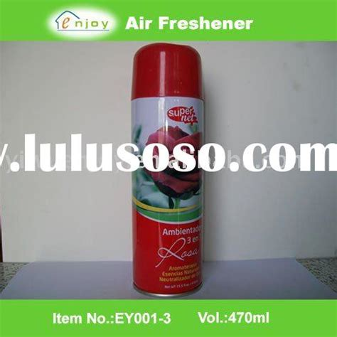 Car Air Freshener Wholesale Distributor Liquid Car Air Freshener Wholesale Liquid Car Air
