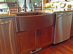 copper kitchen appliances copper small kitchen appliances quicua com