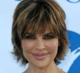 how does rinna fix hair lisa rinna hair highlight color hairstylegalleries com