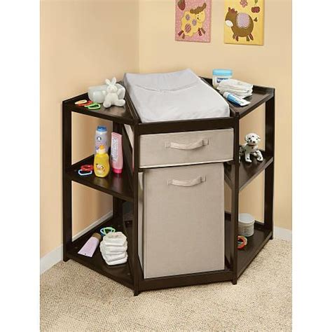 78 Best Images About Baby Furniture On Pinterest Baby Corner Changing Table