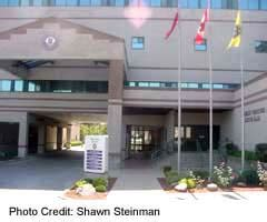 kitchener waterloo ontario learning for post