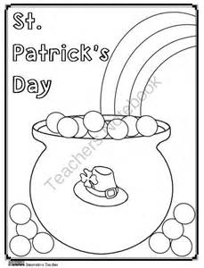 17 best images about a crafts st patricks day on pinterest