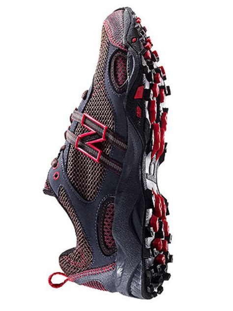 best running cross shoes the best sneakers for cross country running fitness magazine