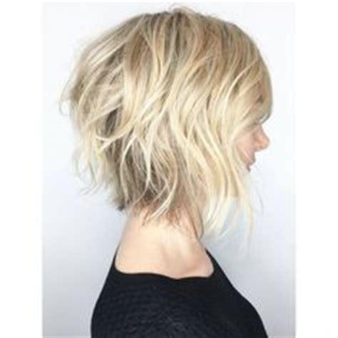 idée coupe de cheveux femme 2016 coiffures and coup 233 on
