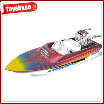 rc jet boat river rc boat brushless r c river rat quot muscle quot jet boat buy rc