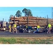 Car Accident 4 In Austin Tx