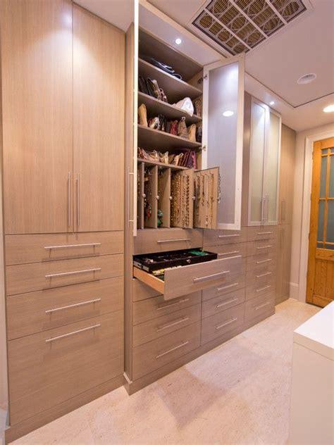 amazing walk in closets impressive 80 amazing walk in closets inspiration design