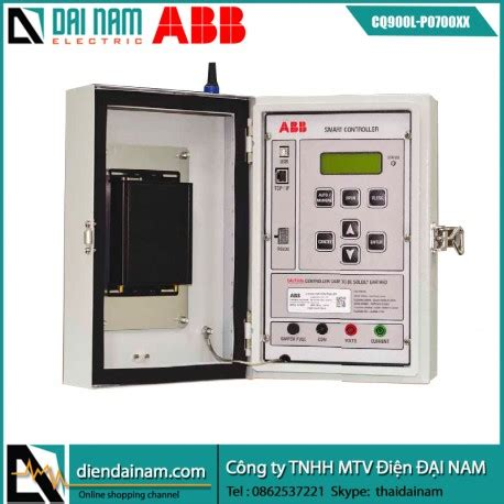 kapasitor bank abb capacitor bank controllers abb cq900l p0700xx