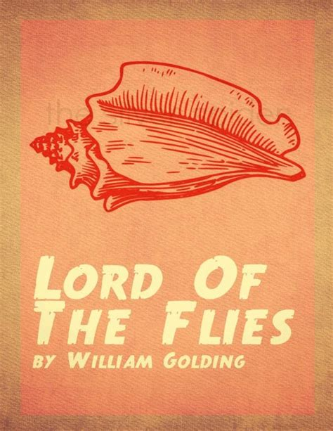 lord of the flies topics and themes book cover posters www pixshark com images galleries