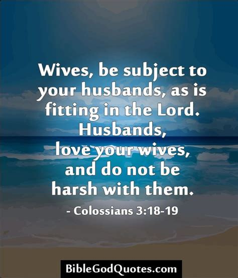 wedding bible quotes dogs cuteness daily quotes about verses on husbands dogs cuteness daily quotes about