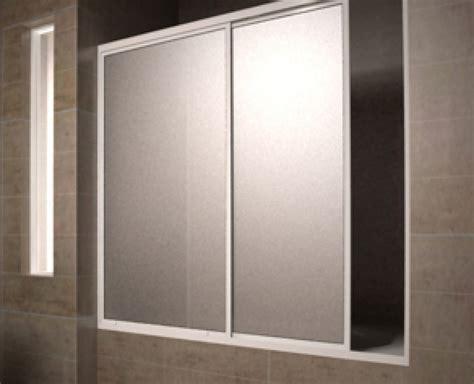 Adding Shower Doors To Bathtub - wintec 187 category 187 shower door