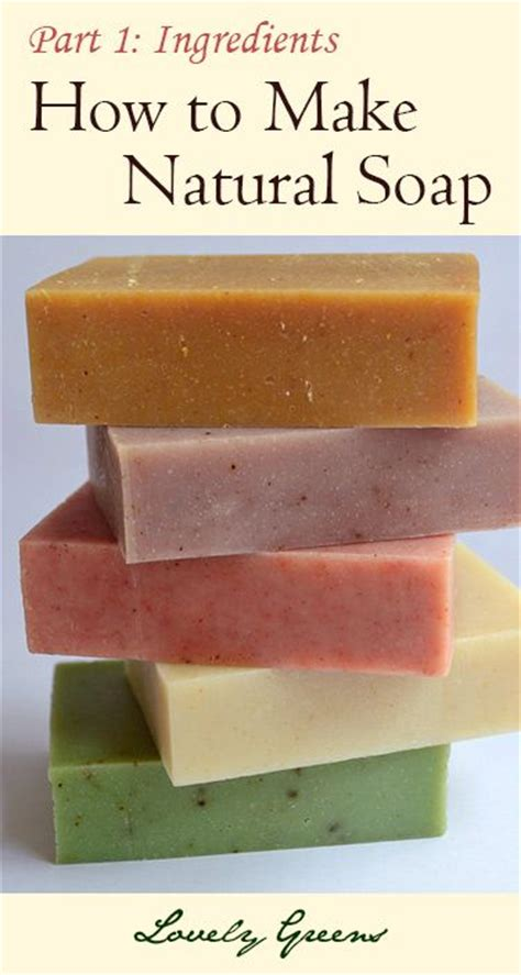 How To Sell Handmade Soap - 80 best images about things to sell at a craft fair on