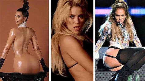 imagenes hot filtradas de famosas 10 famosas que son adictas a coger yo deseo a kim