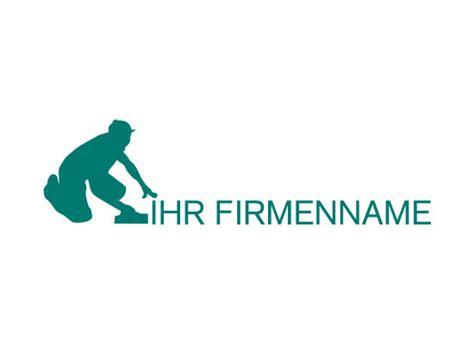 fliesenleger clipart fliesenleger logo logos f 252 r fliesenleger logomarket