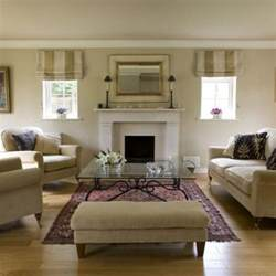 Living Room Ideas On A Budget by Living Rooms On A Budget Ideas Simple Home Decoration
