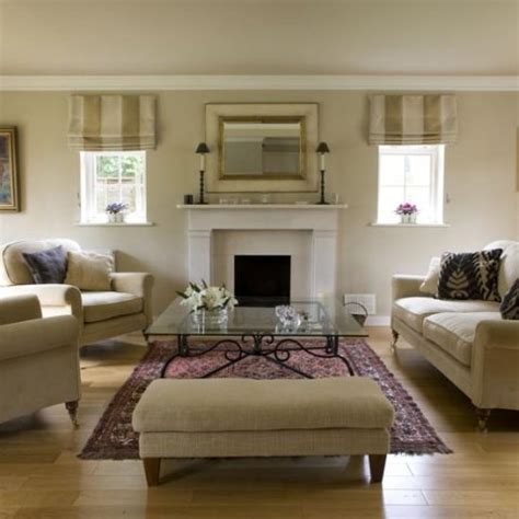 Living Room Decorating On A Budget by Living Rooms On A Budget Ideas Simple Home Decoration