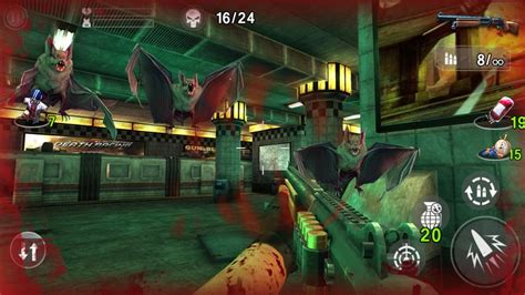 download mod game zombie assault sniper zombie assault sniper v1 20 mod apk download apk rom