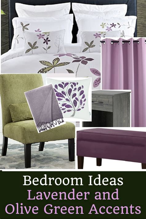 olive green bedrooms 17 best ideas about olive green bedrooms on pinterest