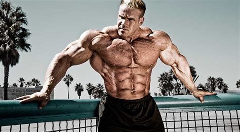 jay cutler boat jay cutler steroids or natural
