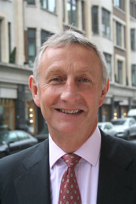 peter house mortgage peter williams author at mortgage introducer