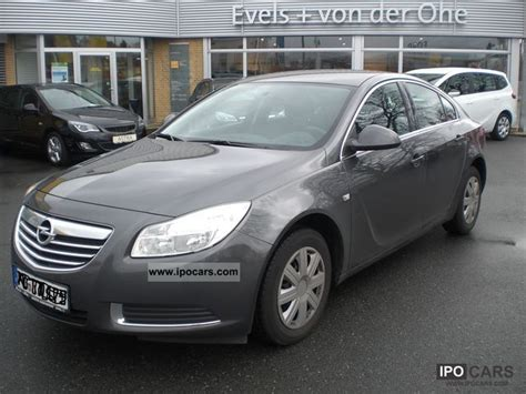 opel winter 2009 opel insignia edition winter wheels car photo and
