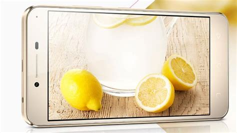 Harga Lenovo Lemon 3 harga lenovo lemon 3 spesifikasi review terbaru juni 2018